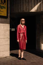 00004-lfw-street-style-ss19-preview-vogue-int-14sept-credit-jonathan-daniel-pryce
