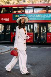 london-fashion-week-street-style-spring-2020-day-1-31