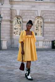 london-fashion-week-street-style-spring-2020-day-2-26