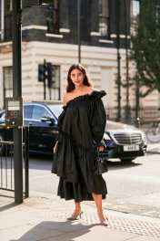 london-fashion-week-street-style-spring-2020-day-2-39