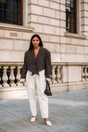 london-fashion-week-street-style-spring-2020-day-3-43