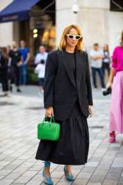london-fashion-week-street-style-spring-2020-day-3-7