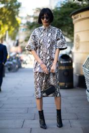 london-fashion-week-street-style-spring-2020-day-5-6